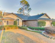 184 Myrtle Trace Dr, Conway image