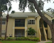 12530 Equestrian CIR Unit 404, Fort Myers image