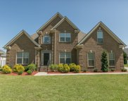 3346 Shady Forest Dr, Murfreesboro image