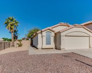 15708 N 90th Avenue, Peoria image