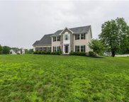 1032 Warters  Cove, Victor-324889 image