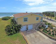 3391 N Ocean Shore Blvd, Flagler Beach image