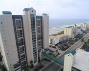 3805 S Ocean Blvd Unit 1205, North Myrtle Beach image