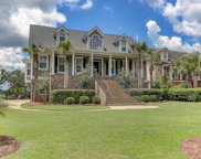 4377 Stoney Poynt Court, North Charleston image