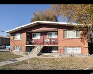 112 W Angelo Ave S, Salt Lake City image