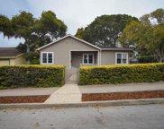 619 Alder St, Pacific Grove image