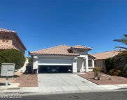 4322 Mammoth Creek Drive, Las Vegas image