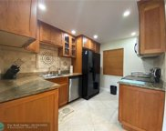 808 Cypress Blvd Unit 110, Pompano Beach image