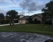 12 Chestnut Ct, Palm Coast image