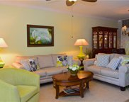 23765 Clear Spring CT Unit 2506, Estero image