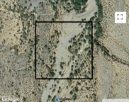 S Vekol Valley Road Unit #----, Unincorporated County image