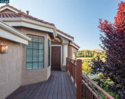 2061 Echo Place, San Ramon image