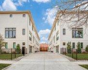 3515 Cielo Court, Dallas image