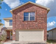 237 Black Forest Rd, Buda image