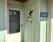 2205 Surfrider Circle Unit #B, Kure Beach image