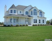 TBB NEW Woodland  Avenue, Manorville image
