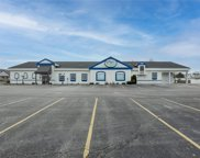 1320 Triad Center  Drive, St Peters image