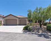 2830 Fort Silver Drive, Bullhead City image