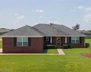 18851 Canvasback Drive, Loxley image