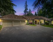 13121 53rd Ave NW, Gig Harbor image