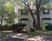 2310 Tally Green Ct, Nashville image