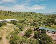 2800 W Pemberton Drive, Prescott image