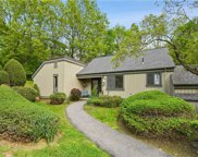 149 Heritage  Hills Unit #A, Somers image