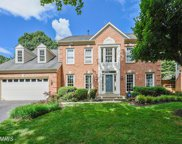 11305 ROYAL MANOR WAY, North Potomac image