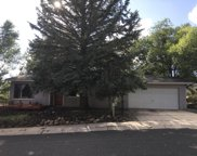 3419 N Childress Street, Flagstaff image