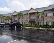 219 Double Eagle Drive Unit D1, Myrtle Beach image