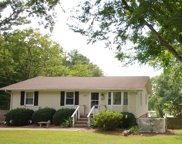 355 Lakeview Dr, Mount Juliet image