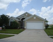 2304 Walnut Canyon Drive, Kissimmee image