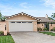 2057 Commodore Road, Newport Beach image
