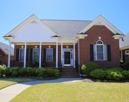401 Turkey Point Circle, Columbia image