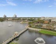 3630 Gardens Parkway Unit #602c, Palm Beach Gardens image