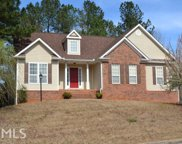 2418 Bluff Creek Overlook, Douglasville image