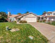 4751  Morgan Oak Court, Antelope image