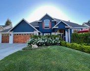 7323 N Sierra Vista, Fresno image
