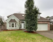 31118 SW WILLAMETTE  WAY, Wilsonville image