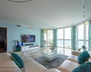 101 S Fort Lauderdale Beach Blvd Unit 1104, Fort Lauderdale image