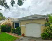 9926 Nw 2nd Ct, Plantation image