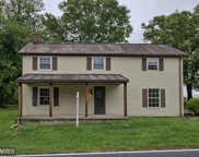 10731 DUBLIN ROAD, Walkersville image