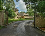 584 North Country Rd, St. James image