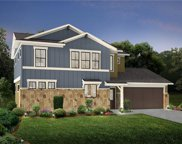 142 Volterra Ln, Dripping Springs image
