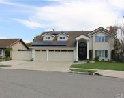 18094     Santa Claudia, Fountain Valley image
