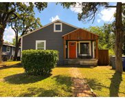 1116 Claude Street, Dallas image