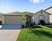 4457 Philadelphia Circle, Kissimmee image
