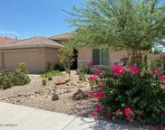 12498 S 175th Avenue, Goodyear image