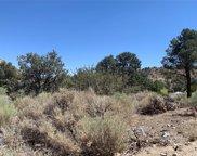 1638     Desert Front Road, Pinon Hills image