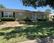 757 Sycamore Ave. Unit 757, Myrtle Beach image